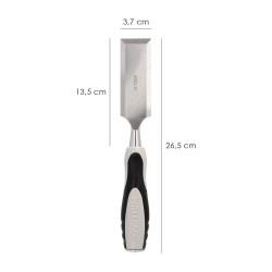 Pegamento Supergen Clasico   20 ml.