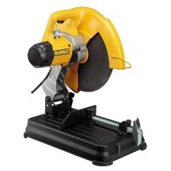Kit Andamio Multifuncion Aluminio Uso Doméstico
