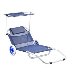 Llave Vaso Maurer 1/2 Hexagonal 11mm.