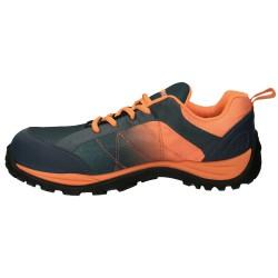 Placa Máquina Carne Elma Numero 32 De 14 mm.