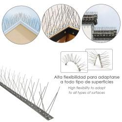 Limpiador Llantas Coche / Auto     750 ml