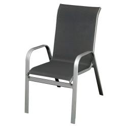 Placa Máquina Carne Elma Numero 10 De 10 mm.