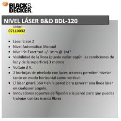 Barra Zirconio 28 mm. x 2,5 Metros Bronce Viejo