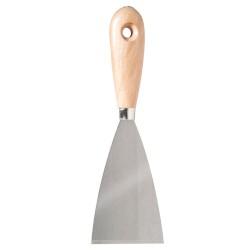 Mesa Resina Verde 140x90 cm.