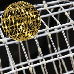 Zapatos Seguridad Maurer Tiberina S1P  Nº 41 (Par)
