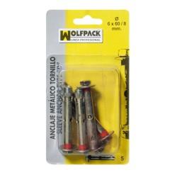 Zapatos Seguridad Maurer Tiberina S1P  Nº 46 (Par)