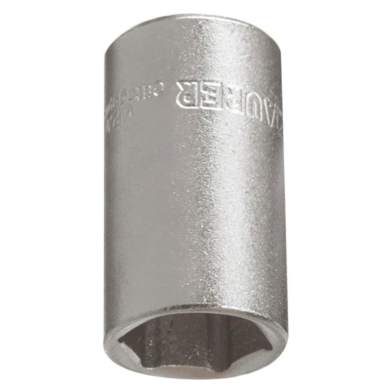 Caja de herramientas maurer 770x410x400 mm ba l con - Cajas de plastico con ruedas ...