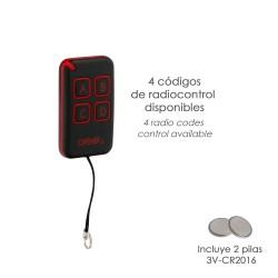 Spray Lubricante Para Armas 200 ml.