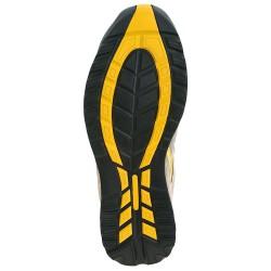 Tela Mosquitera Aluminio 18x14/ 80 Rollo 30 metros