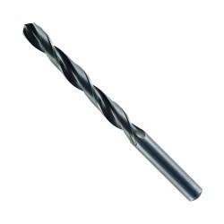 Tabla Paddle Surf Oceana 305 x 84 x 12 cm. Con Remo y Asiento Desmontable