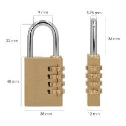 Semillas Pimiento Cayena Picante (1.5 gramos)