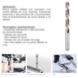 Semillas Pepino Marketmore (5 Gramos) Semillas Verduras, Horticultura, Horticola, Semillas Huerto.