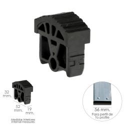 Semillas Melon Cantalupo (3 gramos)