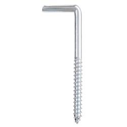 Junta Goma Silicona Cafetera Aluminio Classic / Inducción 6 Tazas (4 Unidades)