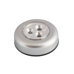 Caja Herramientas Metalica Maurer 530 x 200 x 200 mm