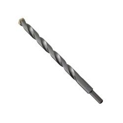 Malla Sombreo 90%, Rollo 1,5 x 50 metros, Reduce Radiación, Protección Jardín y Terraza, Regula Temperatura, Color Beige