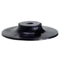 Foco Led Plano 70 Watt. Luz Blanca 4000º K  IP 65 5600 Lumenes Con Asa de Transporte