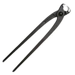Silicona Acida Blanca 280 cm³