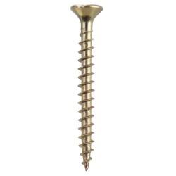 Edil Cemento Refractario Maurer (Caja 1 kg.)