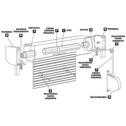 Zapatos Seguridad S3 Piel Negra Wolfpack  Nº 41 Vestuario Laboral,calzado Seguridad, Botas Trabajo. (Par)