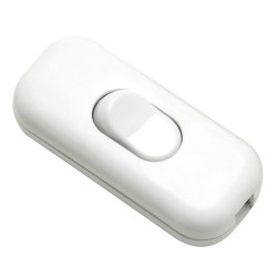 Interruptor 2 A. De Paso Blanco