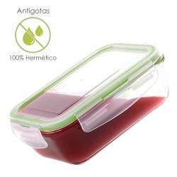 Malla Sombreo 90% Verde Oscuro 3,0 metros Rollo 100 metros