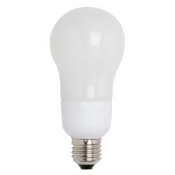Radiador Aceite  800w 7 Elementos