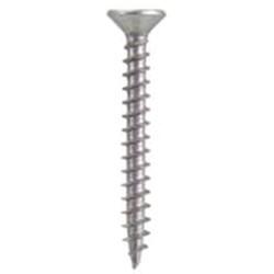 Polimetro Digital Maurer Bolsillo Profesional