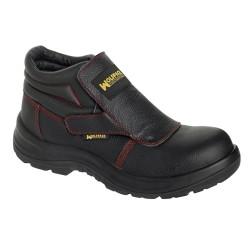 Espatula Carrocero Profesional Maurer -   60mm