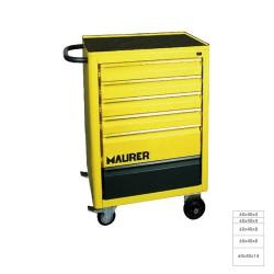 Cincel SDS-MAX Puntiagudo 280 mm. Plus