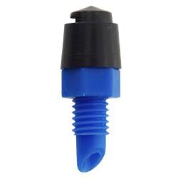 Pantalon de Trabajo Gris/Amarillo Largo Talla 46/48 L