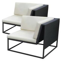 Goma Acoplamiento Bajante Inodoro  Exterior 30 mm.