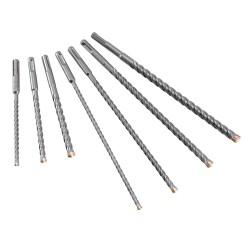 Zapatos Seguridad Piel Negra Wolfpack  Nº 41 (Par)