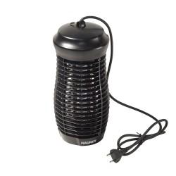 Mascarilla Maurer FFP1s Con Válvula (Blister 3 unidades)