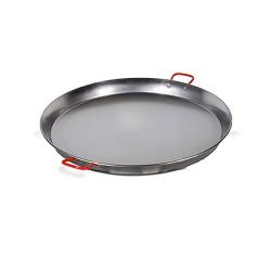 Taco Multiaccion MU  8x50 mm. (20 Piezas)