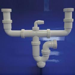 Foco Halogeno 1000 W. con lampara