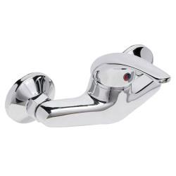 Silla Playa Metal Pescador Plegable Azul