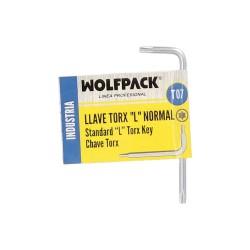 Escalera Aluminio Maurer Domestica Profesional - 7 Peldaños