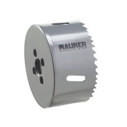 Suelo Goma Circulos 1,20x10 Metros 3 mm. de Grosor Color Negro
