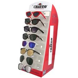Interruptor Oryx Superficie Simple