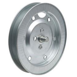 Gafas Proteccion En166 Sport Ambar