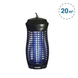 Cerradura Tesa Seguridad. TS30/t6/IAC Izquierda