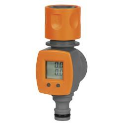 Cerradura Azbe  124-a/hpr/12/ Derecha