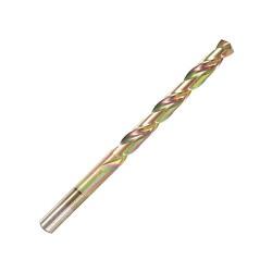 Cerradura Azbe  124-a/hpr/ 8/ Derecha