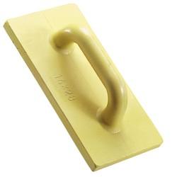 """Numero Latón """"7"""" 10 cm. con Tornilleria Oculta (Blister 1 Pieza)"""