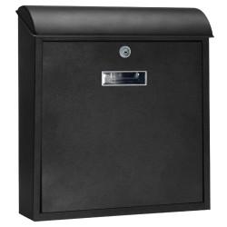 Cerradura Lince 5125A-BO/100 Derecha