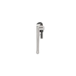 """Barreño Galvanizado Baño  20""""  50x21 cm. 30 Litros"""